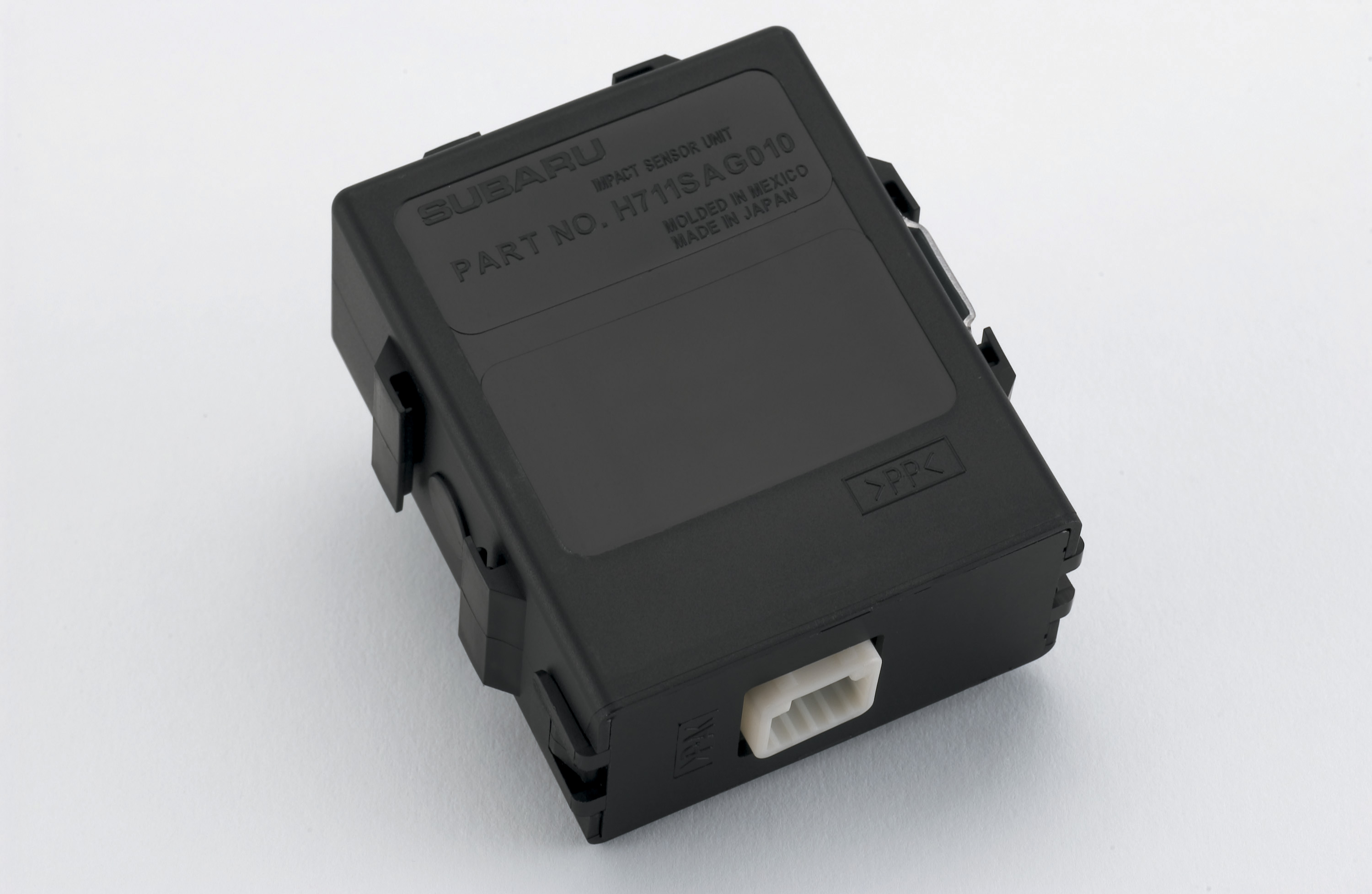H7110SS100 Product Image